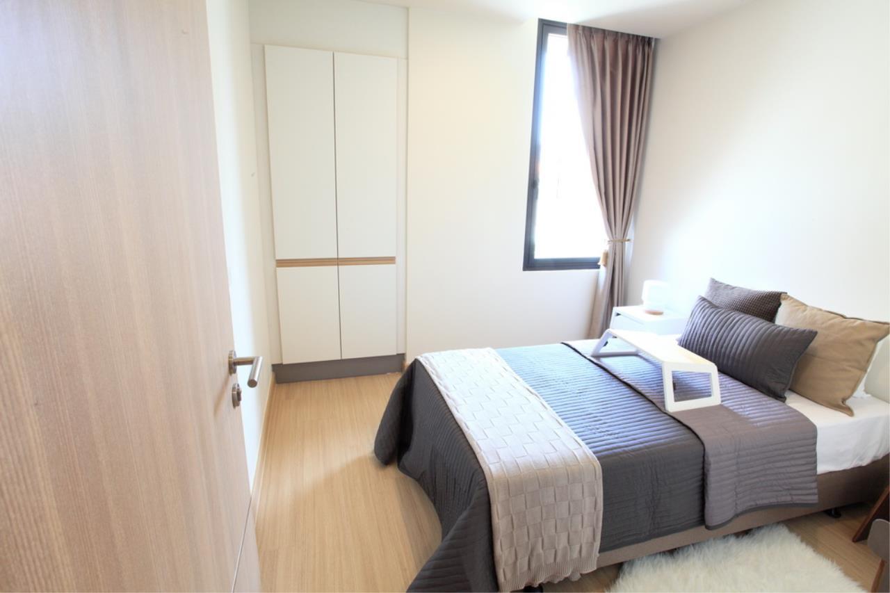 Piri Property Agency's 2 bedrooms CondominiumFor Rent 8