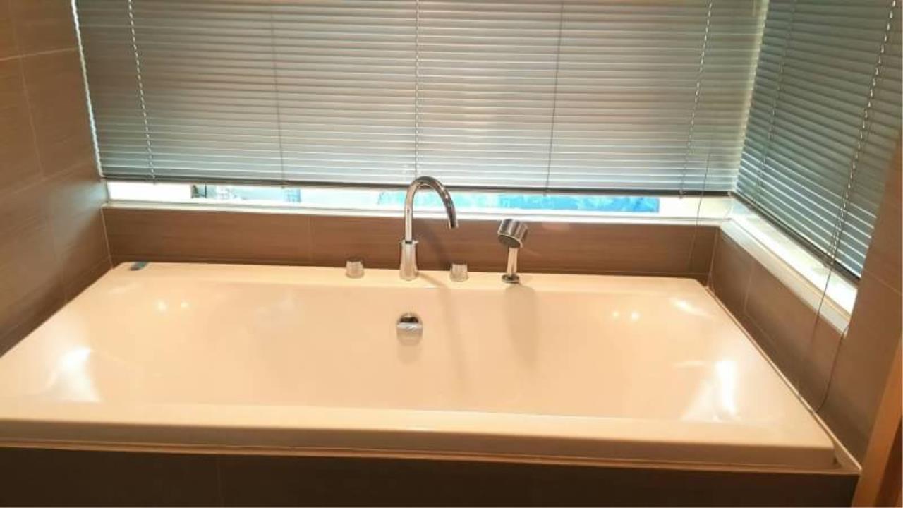 Piri Property Agency's 2 bedrooms Condominiumon 7 floor For Rent 13