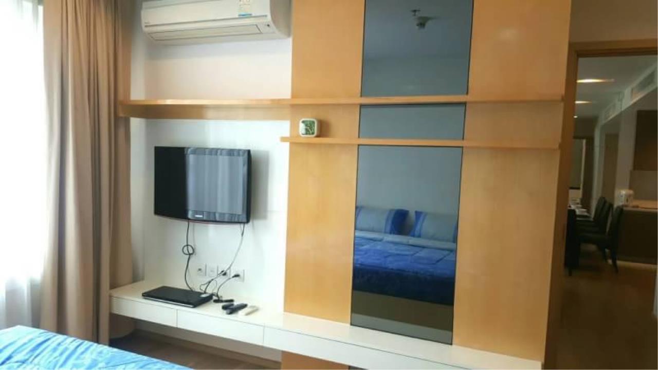 Piri Property Agency's 2 bedrooms Condominiumon 7 floor For Rent 11