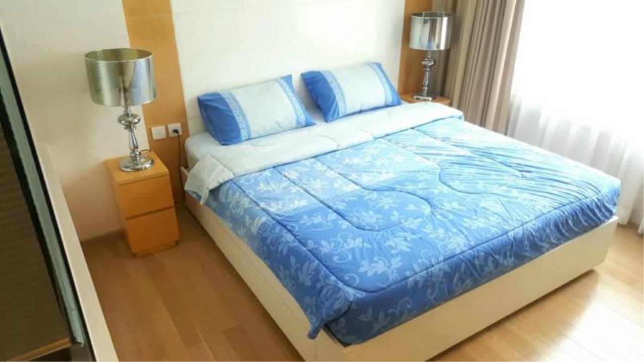 Piri Property Agency's 2 bedrooms Condominiumon 7 floor For Rent 10