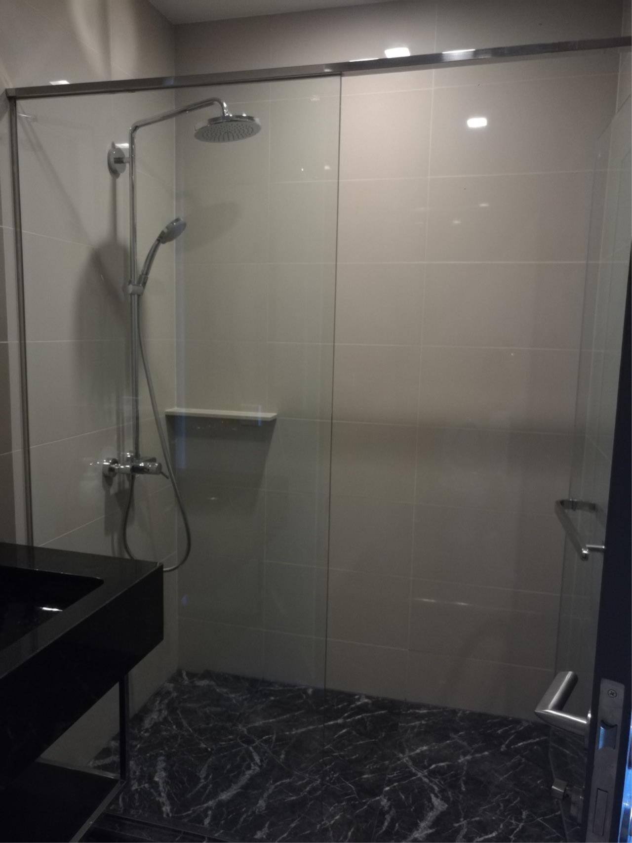 Piri Property Agency's one bedroom CondominiumFor Rent 7