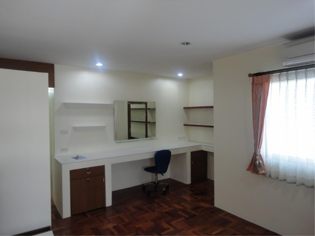 Piri Property Agency's 3 bedrooms Condominiumon 9 floor For Sale 9