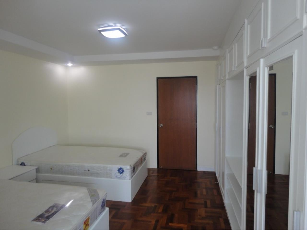 Piri Property Agency's 3 bedrooms Condominiumon 9 floor For Sale 5