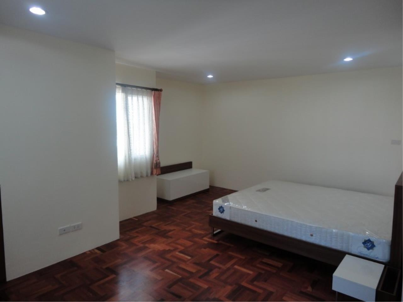 Piri Property Agency's 3 bedrooms Condominiumon 9 floor For Sale 10