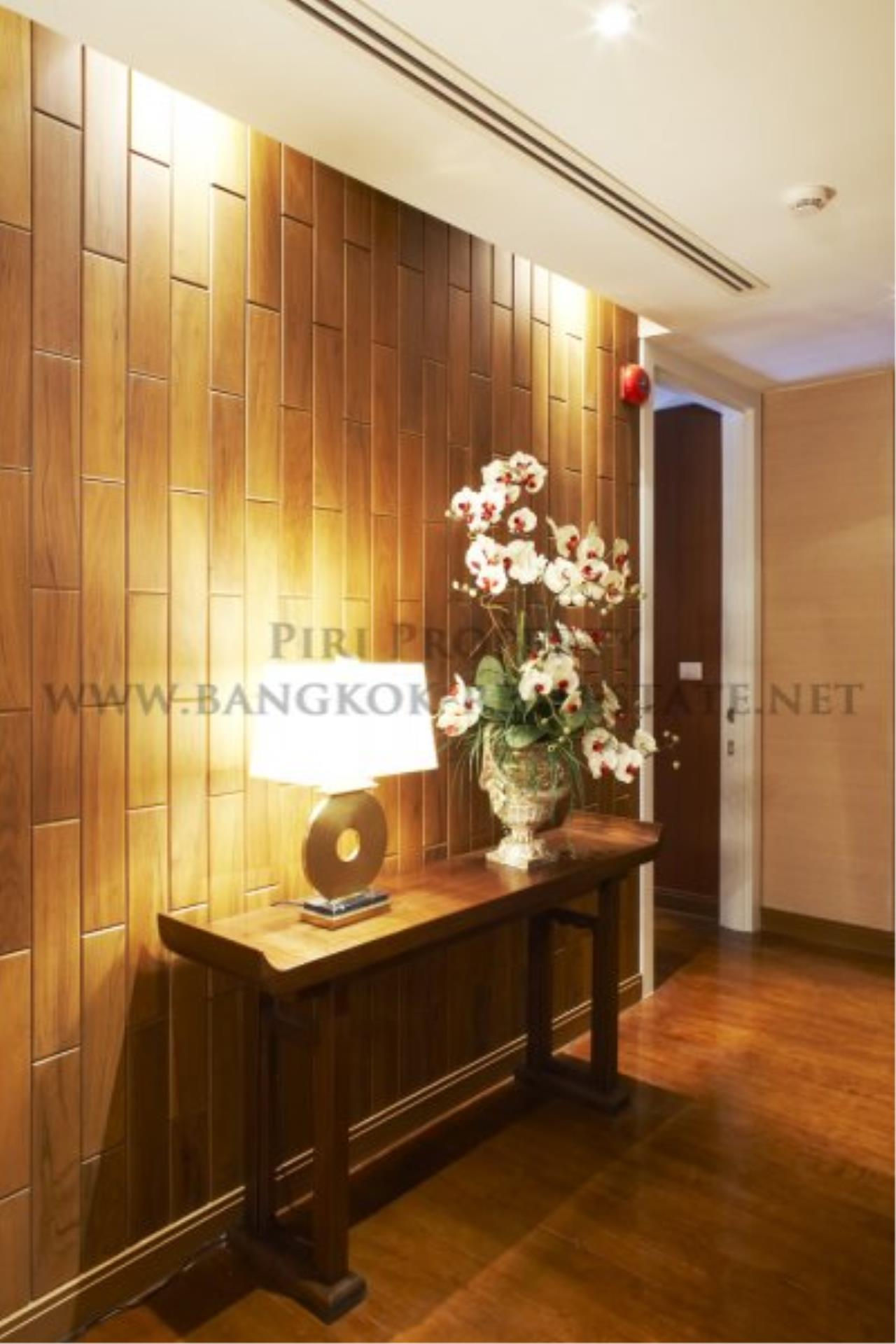 Piri Property Agency's Athenee Residence - 2 Bedroom Condo for Rent 4