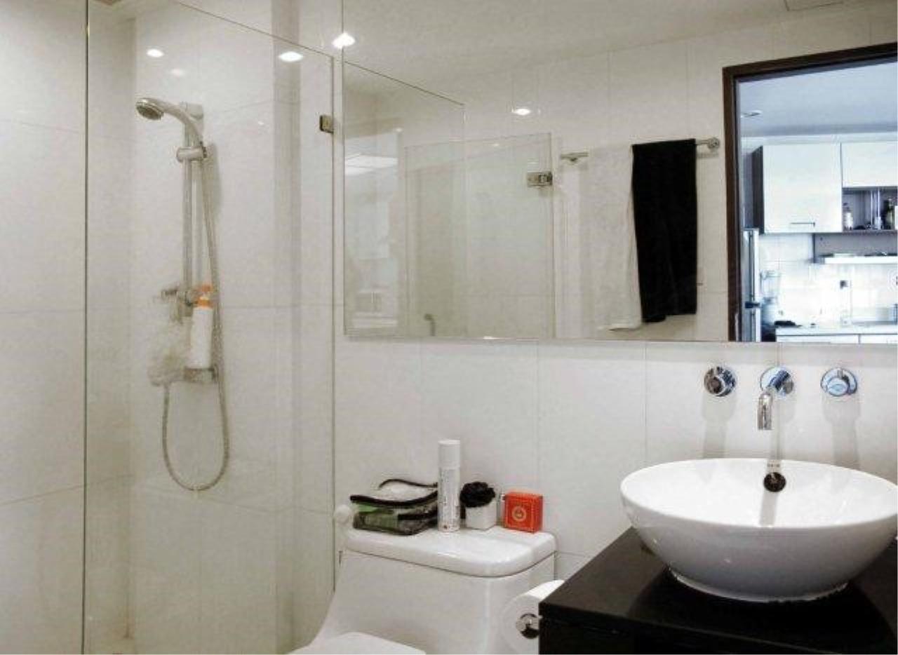 Piri Property Agency's studio bedrooms CondominiumFor Rent 3