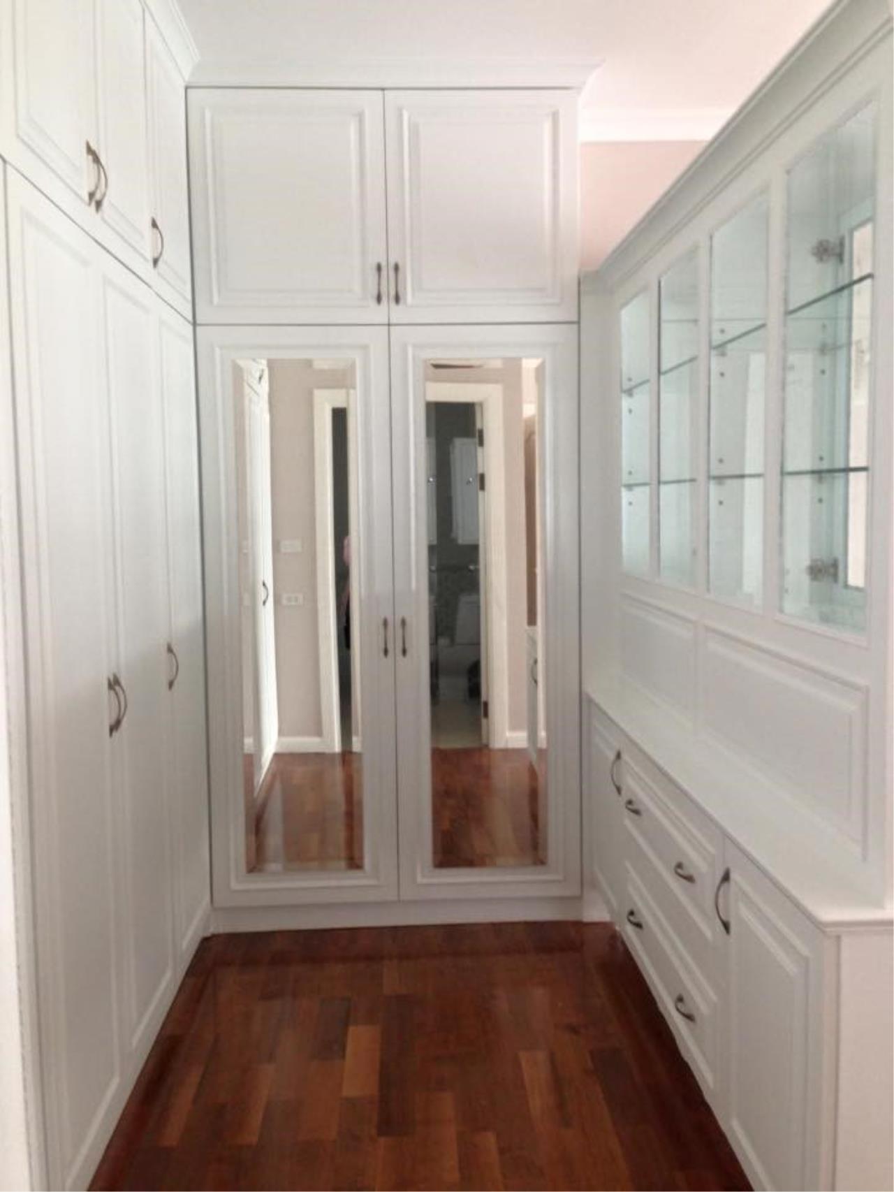 Piri Property Agency's 3 Plus 1 Bedroom Single House for Rent - Fantasia Villa 9