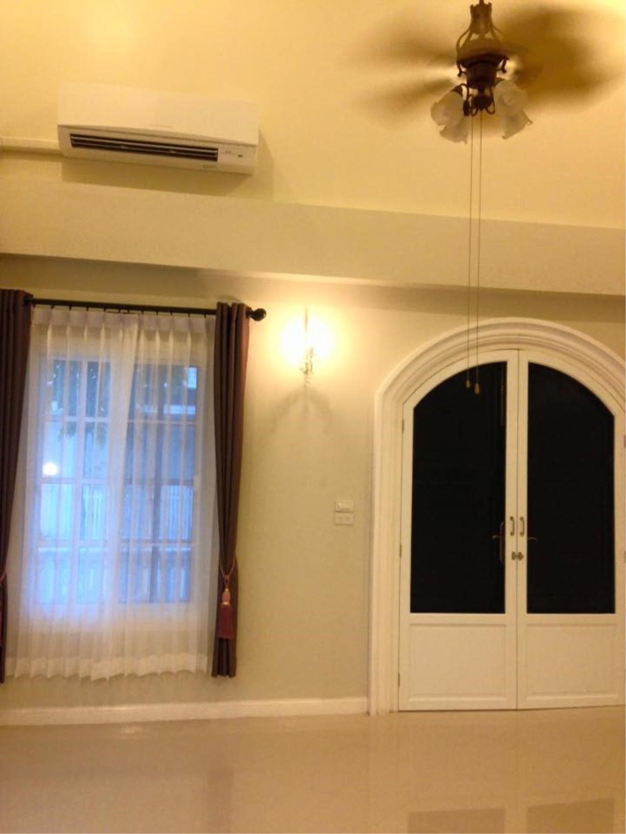 Piri Property Agency's 3 Plus 1 Bedroom Single House for Rent - Fantasia Villa 4