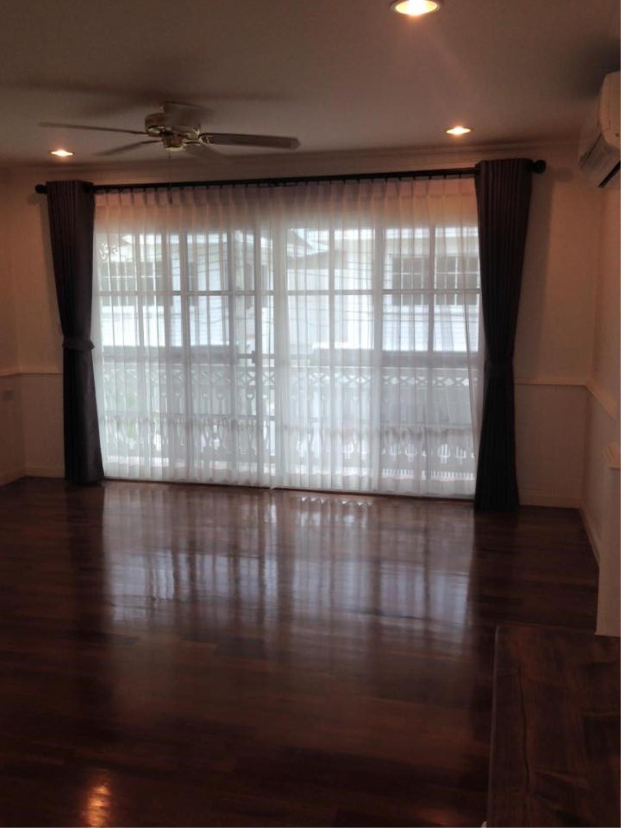 Piri Property Agency's 3 Plus 1 Bedroom Single House for Rent - Fantasia Villa 5