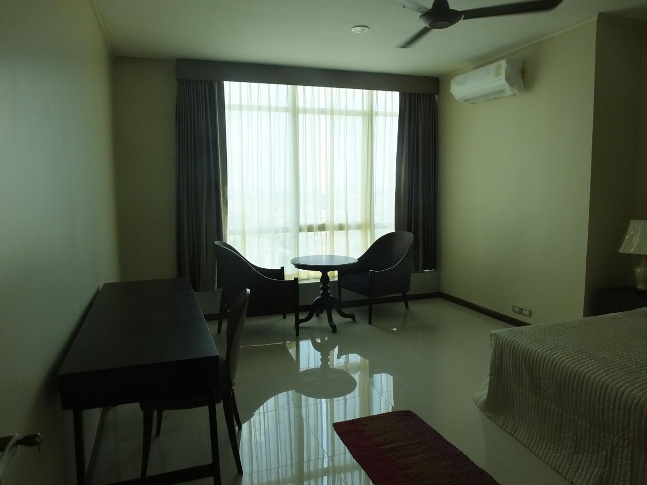 Piri Property Agency's 3 bedrooms CondominiumFor Rent 13