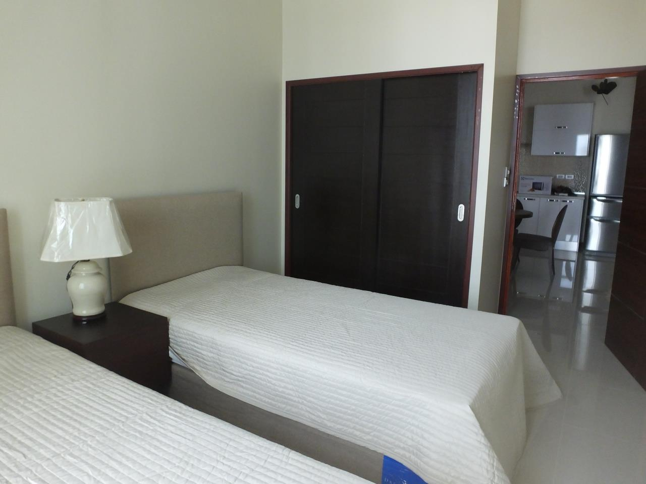 Piri Property Agency's 3 bedrooms CondominiumFor Rent 17