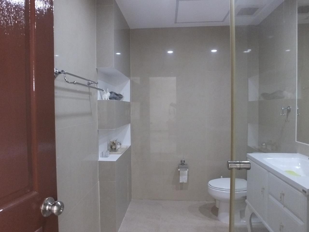 Piri Property Agency's 3 bedrooms CondominiumFor Rent 14