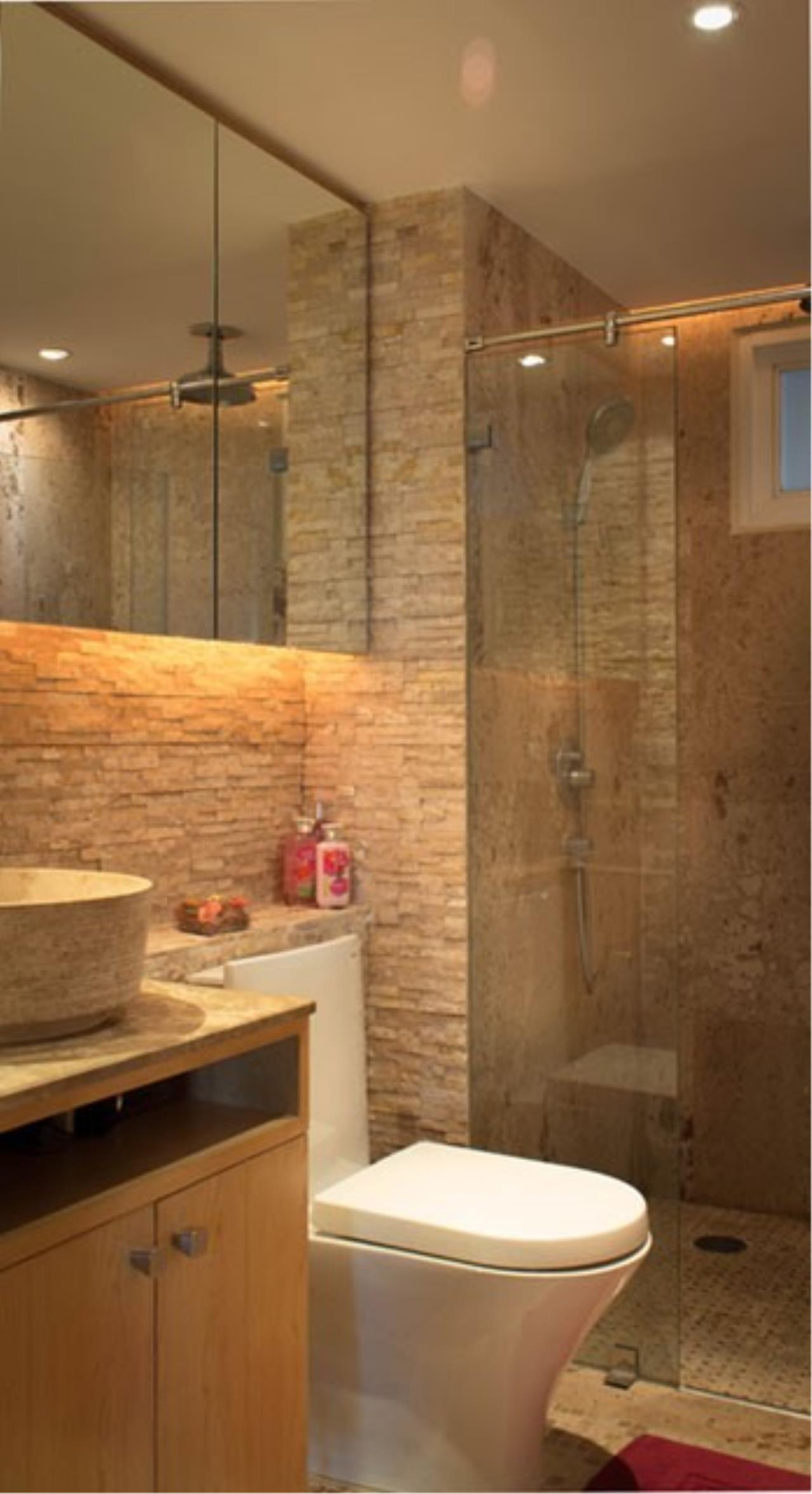 Piri Property Agency's 2 bedrooms Condominiumon 9 floor For Sale 5