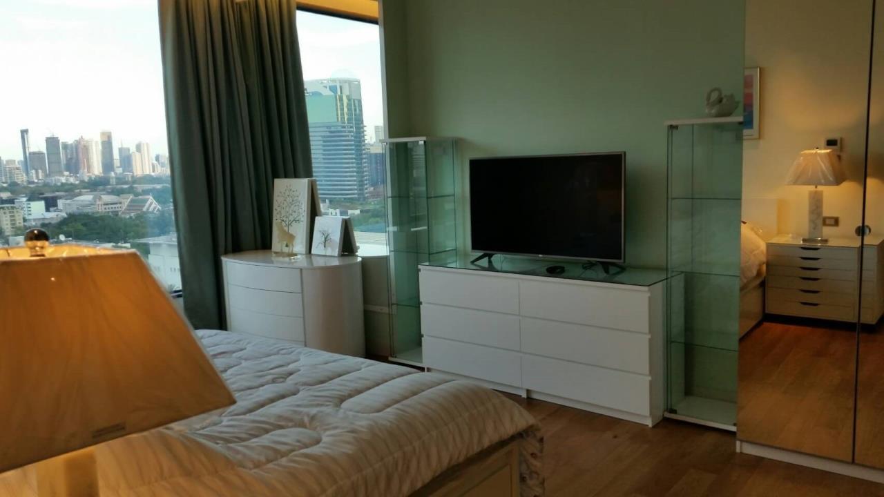 Piri Property Agency's one bedroom CondominiumFor Rent 6