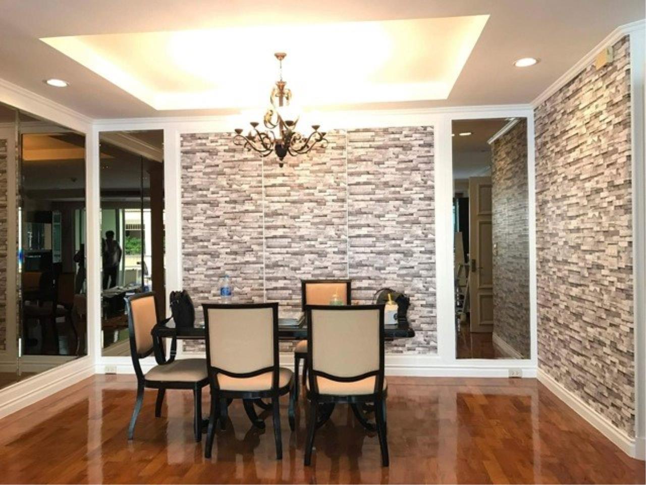 Piri Property Agency's 2 bedrooms CondominiumFor Rent 3