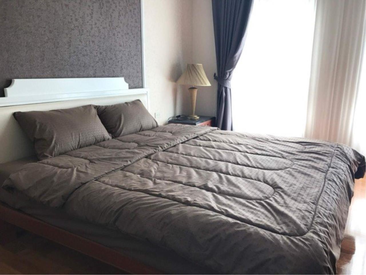 Piri Property Agency's 2 bedrooms CondominiumFor Rent 5