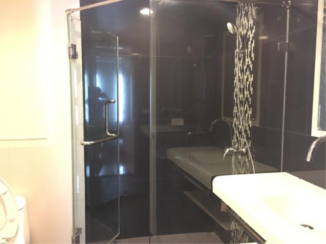 Piri Property Agency's 2 bedrooms CondominiumFor Rent 10