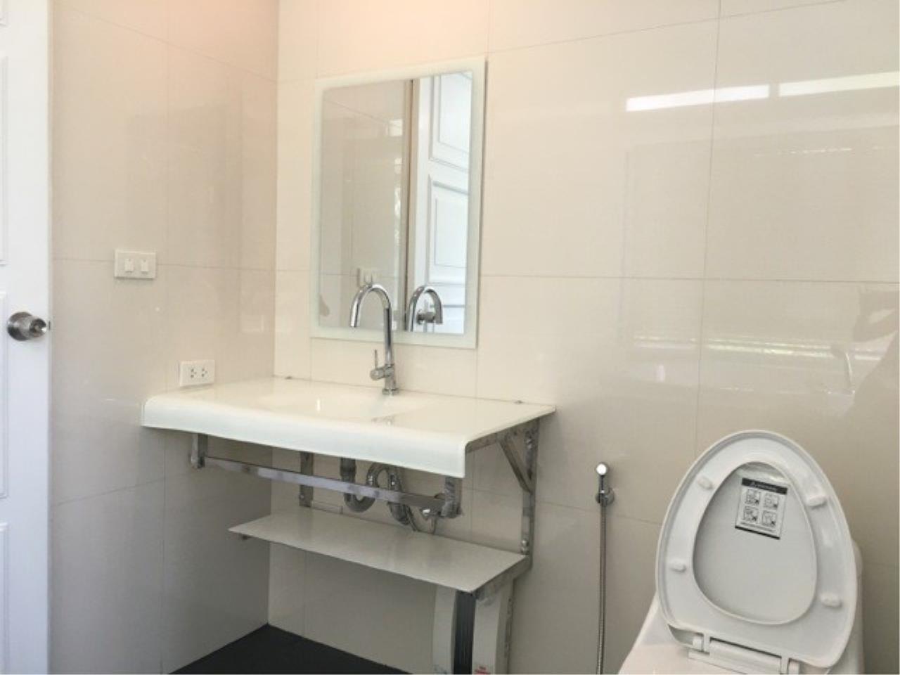 Piri Property Agency's 2 bedrooms CondominiumFor Rent 7