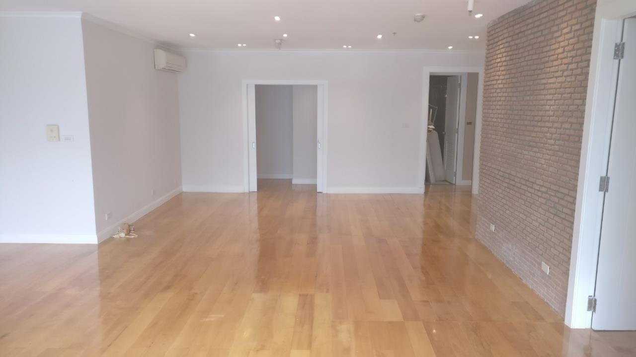 Piri Property Agency's 3 bedrooms CondominiumFor Rent 7