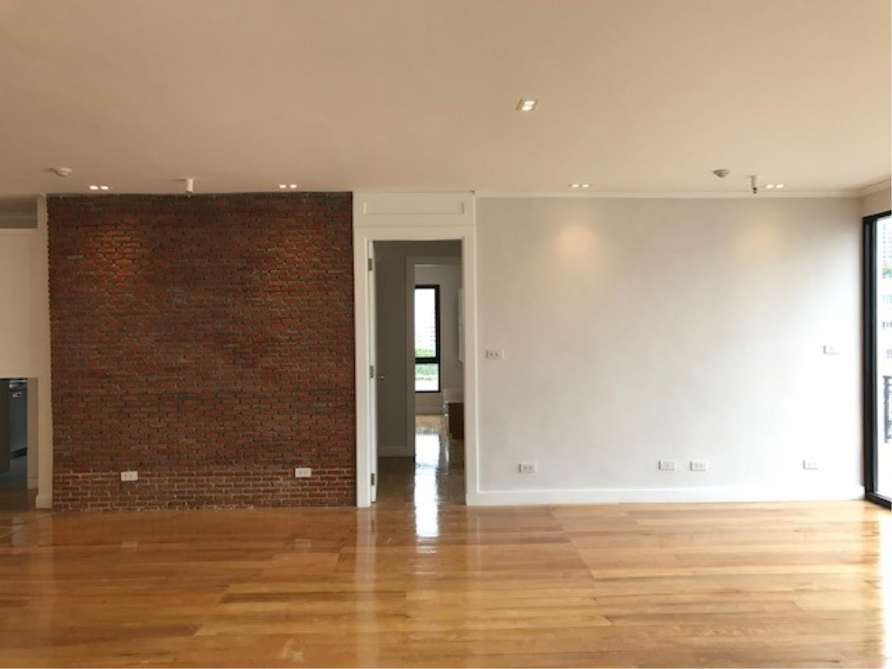 Piri Property Agency's 3 bedrooms CondominiumFor Rent 1