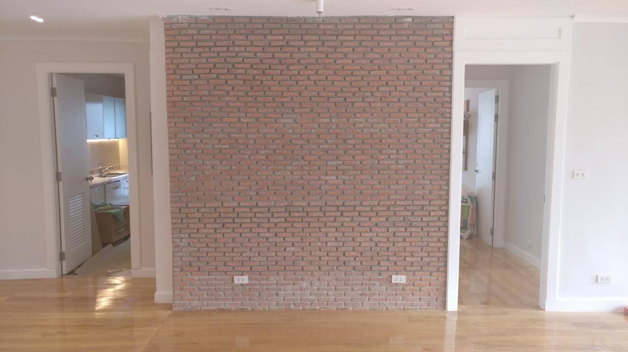 Piri Property Agency's 3 bedrooms CondominiumFor Rent 12