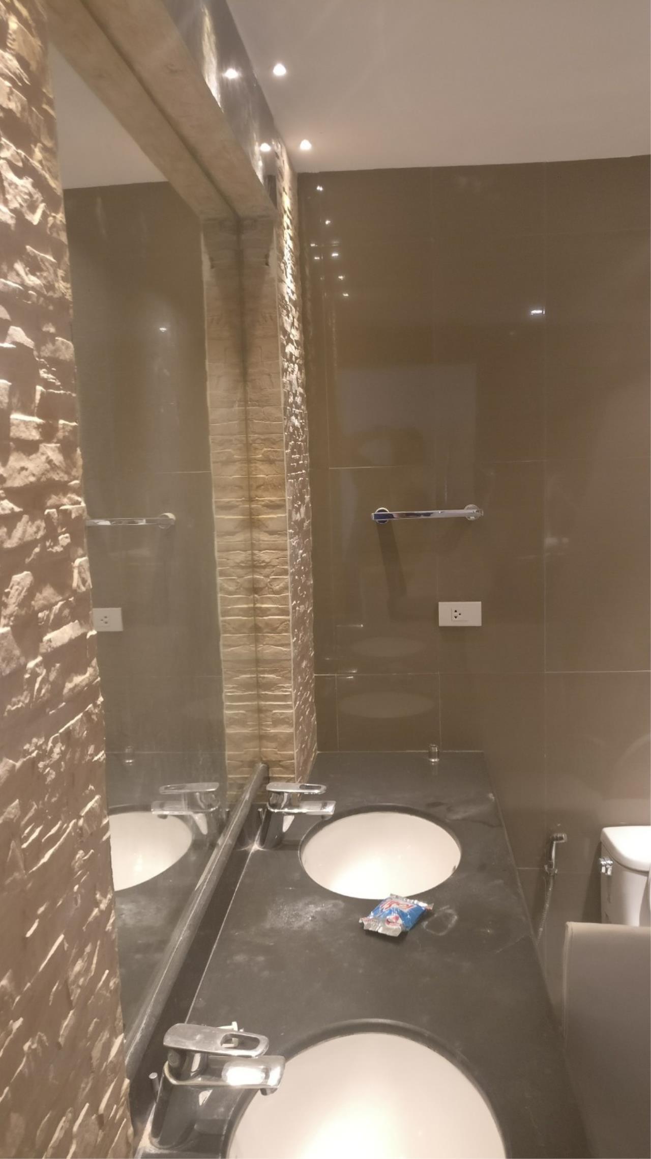 Piri Property Agency's 3 bedrooms CondominiumFor Rent 11