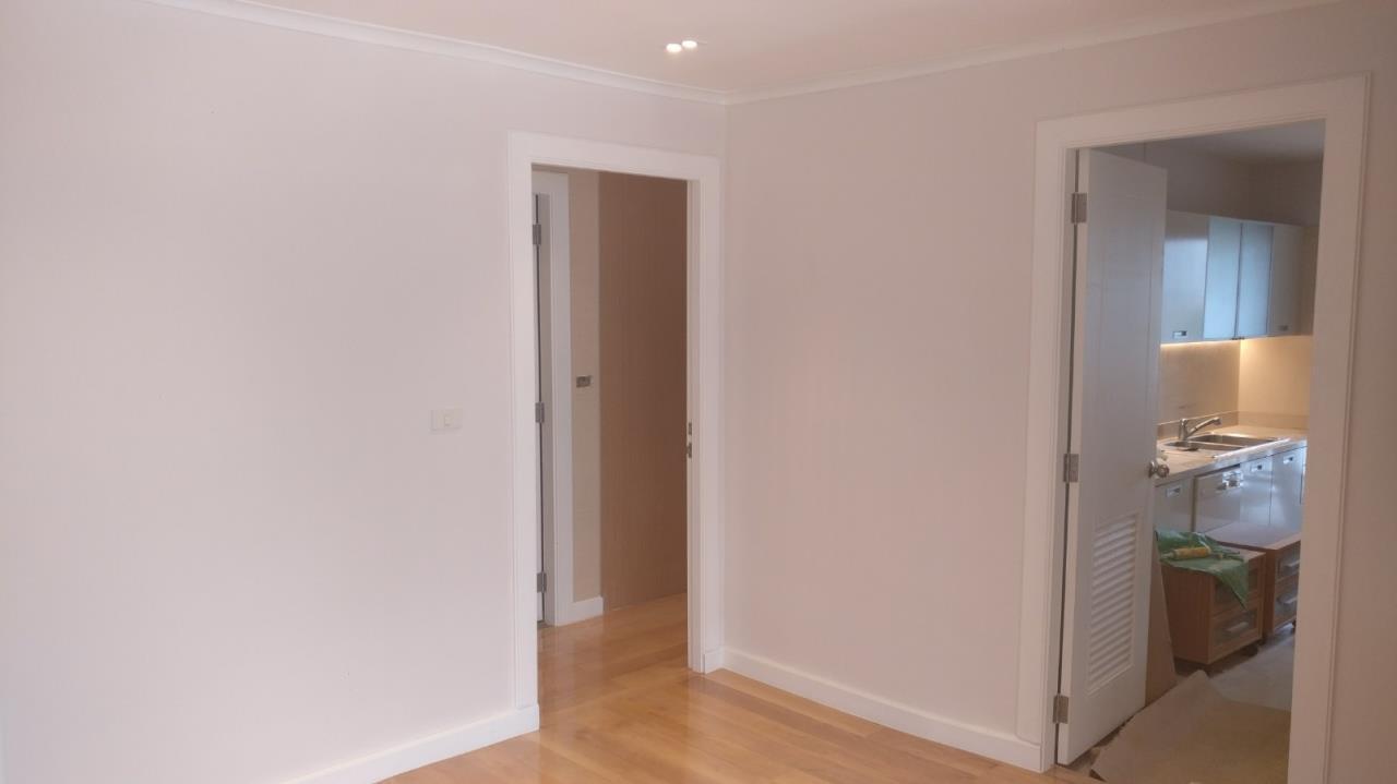 Piri Property Agency's 3 bedrooms CondominiumFor Rent 10