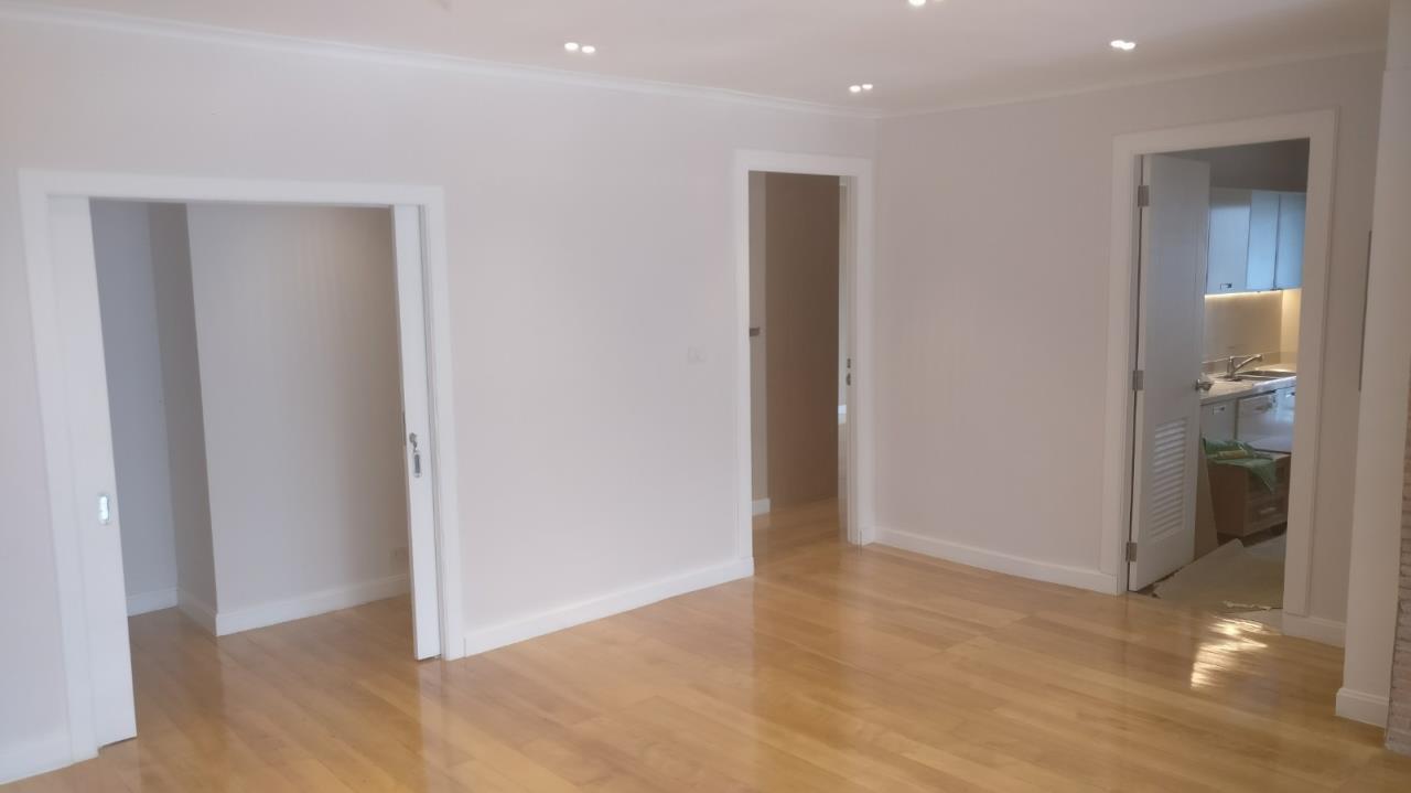 Piri Property Agency's 3 bedrooms CondominiumFor Rent 8