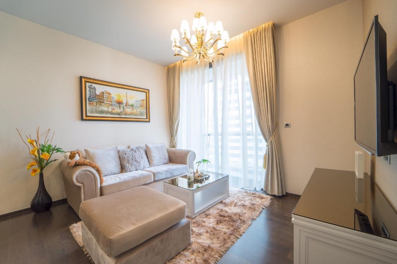 Piri Property Agency's 2 bedrooms in the XXXIX for Sale 15