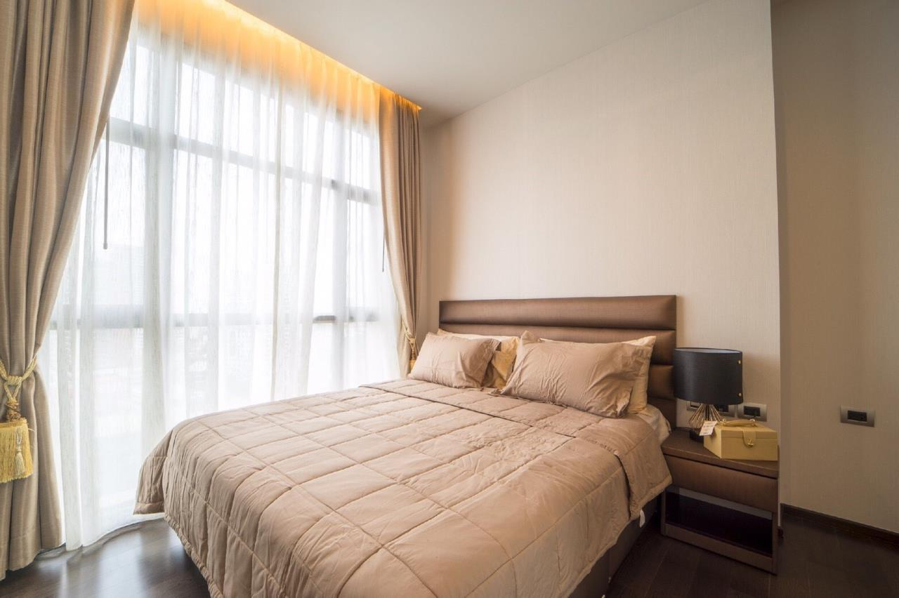 Piri Property Agency's 2 bedrooms in the XXXIX for Sale 10