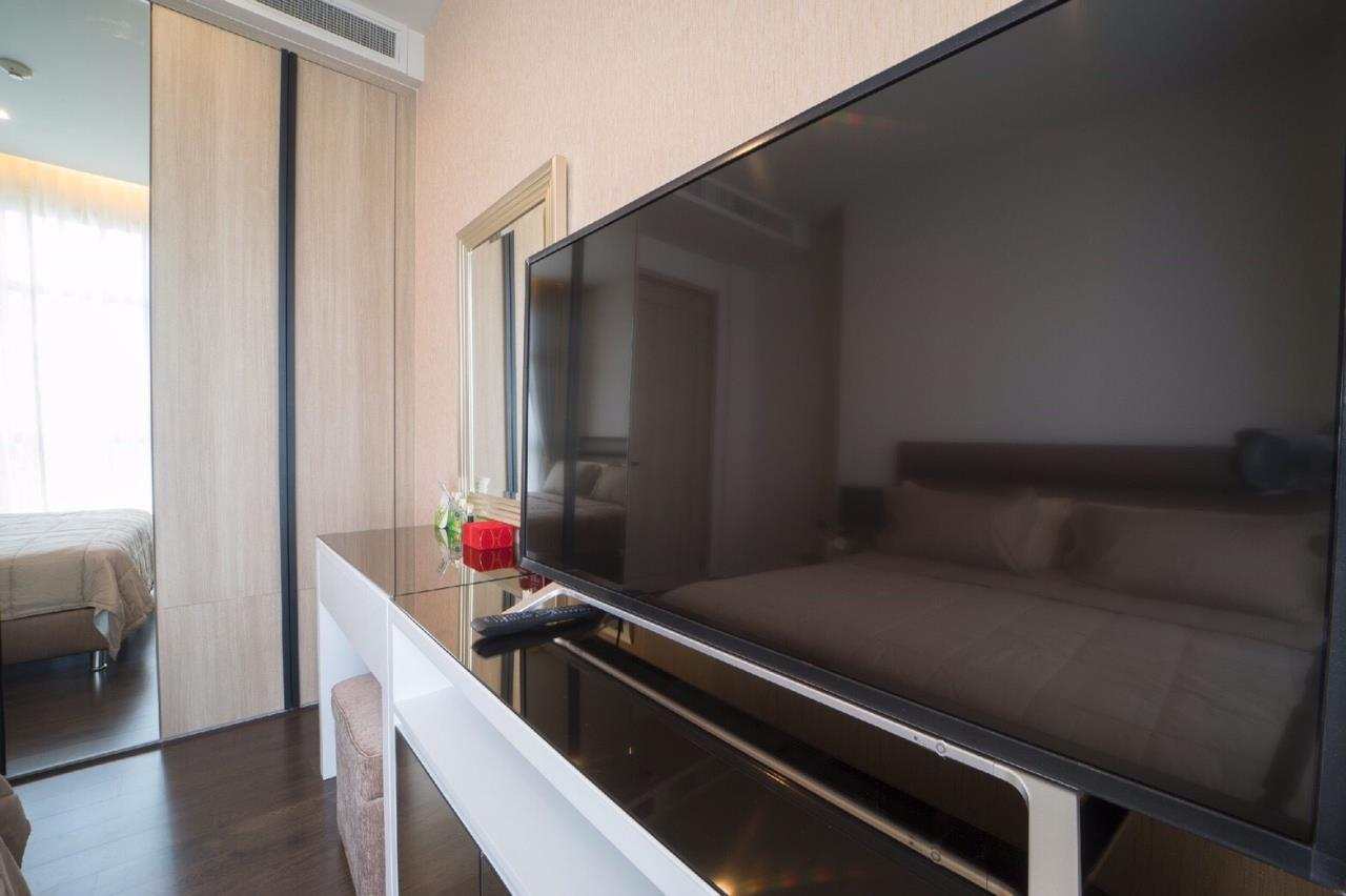 Piri Property Agency's 2 bedrooms in the XXXIX for Sale 8
