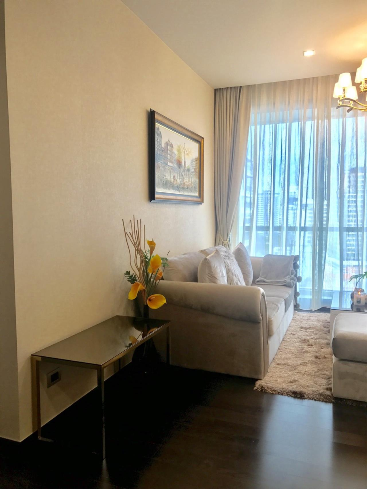 Piri Property Agency's 2 bedrooms in the XXXIX for Sale 2
