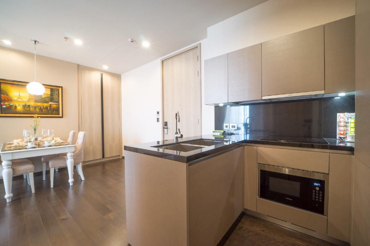 Piri Property Agency's 2 bedrooms in the XXXIX for Sale 14
