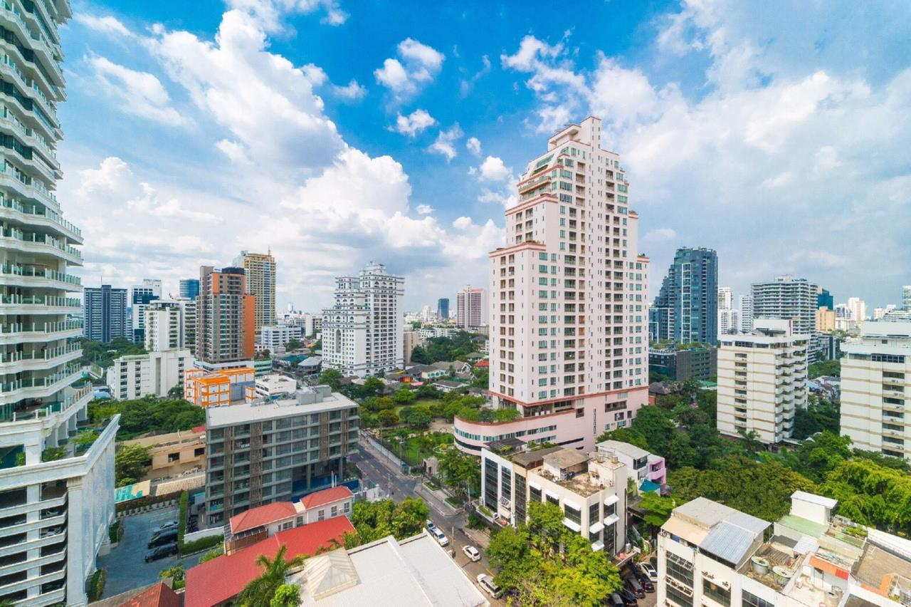 Piri Property Agency's 2 bedrooms in the XXXIX for Sale 3