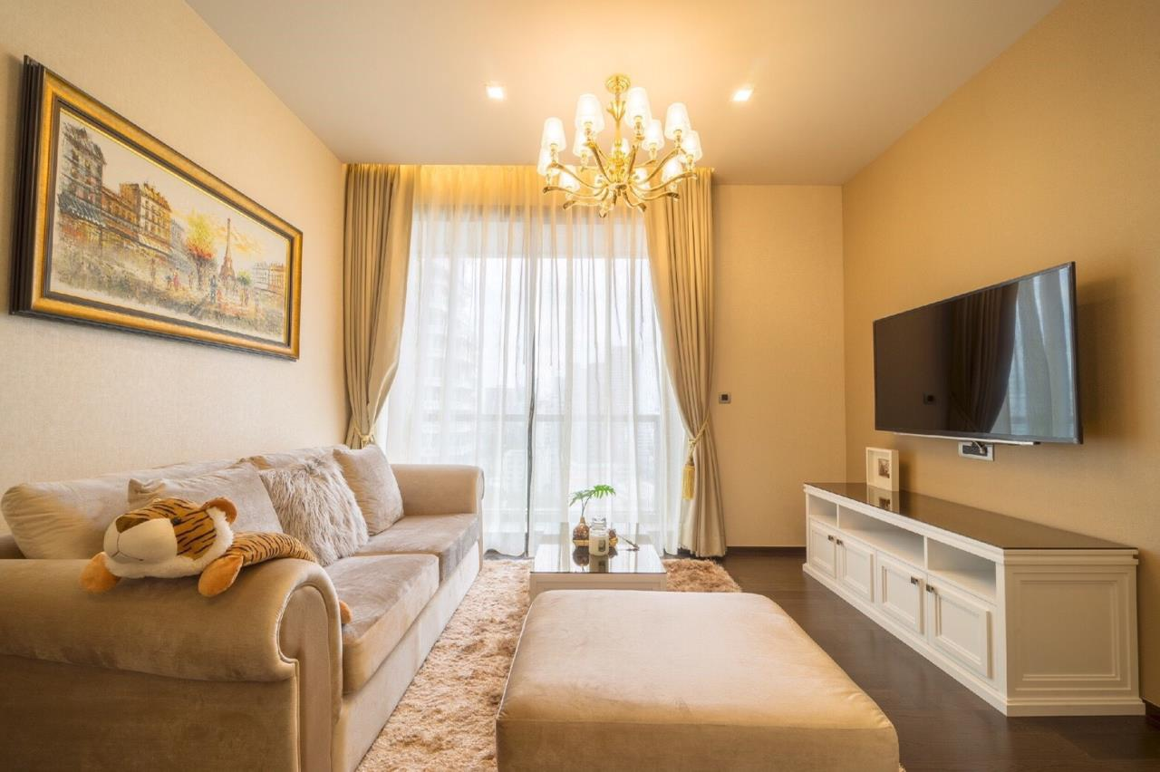 Piri Property Agency's 2 bedrooms in the XXXIX for Sale 1