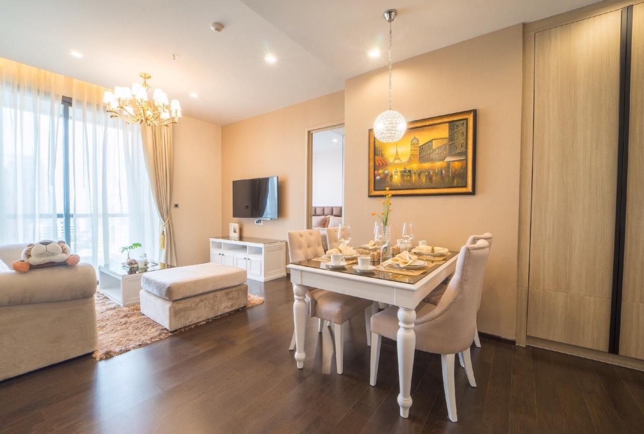 Piri Property Agency's 2 bedrooms in the XXXIX for Sale 16