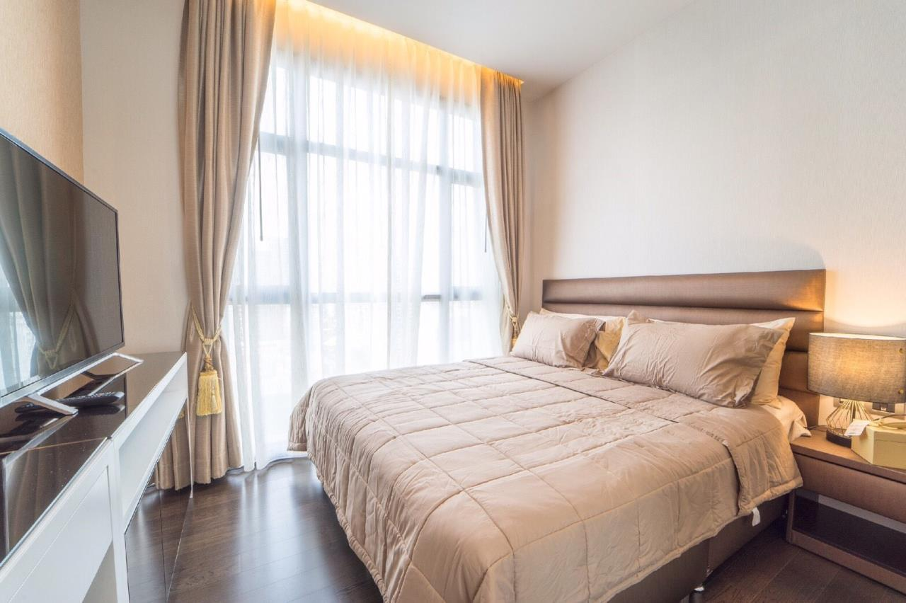 Piri Property Agency's 2 bedrooms in the XXXIX for Sale 9