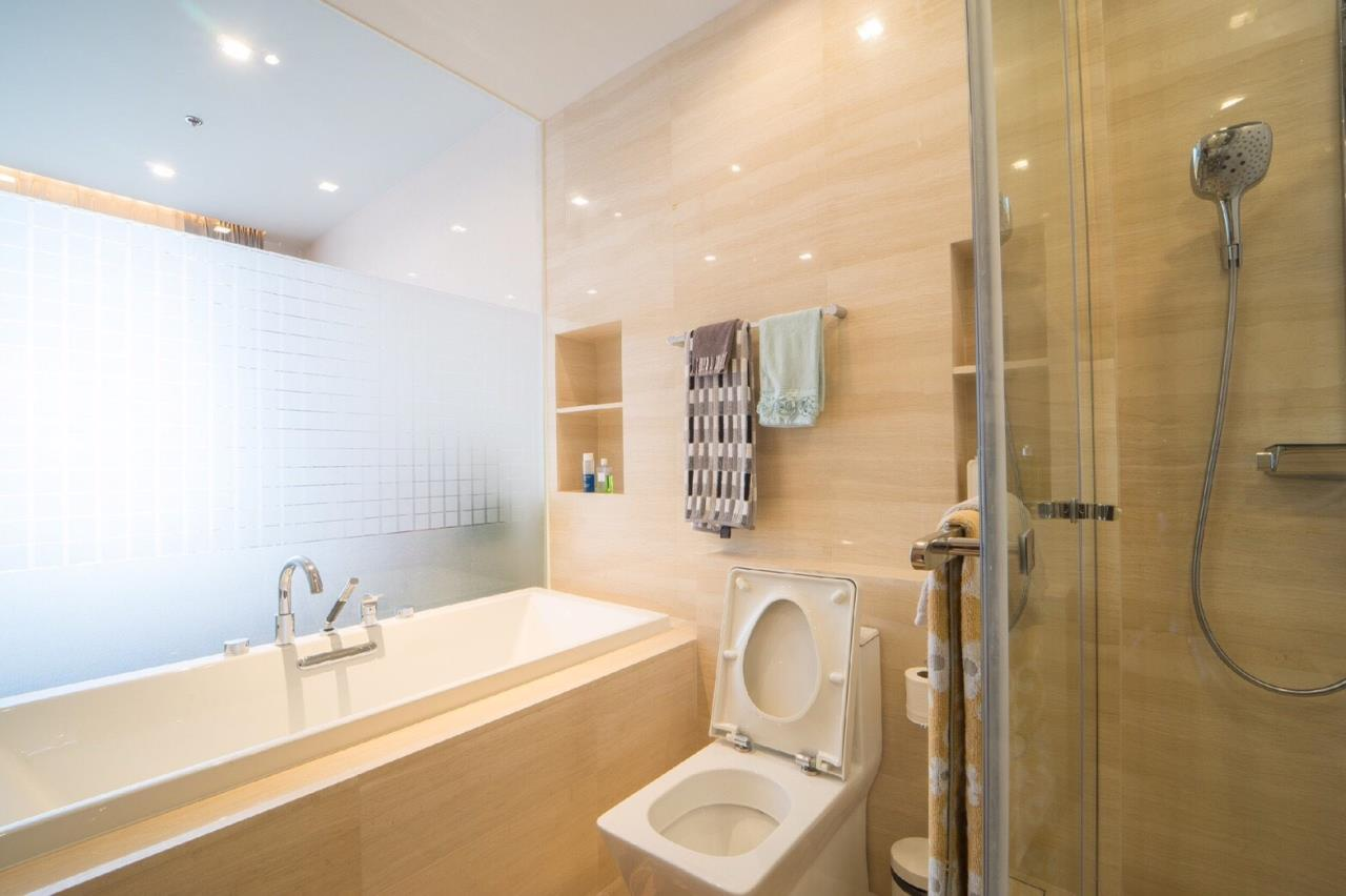 Piri Property Agency's 2 bedrooms in the XXXIX for Sale 11