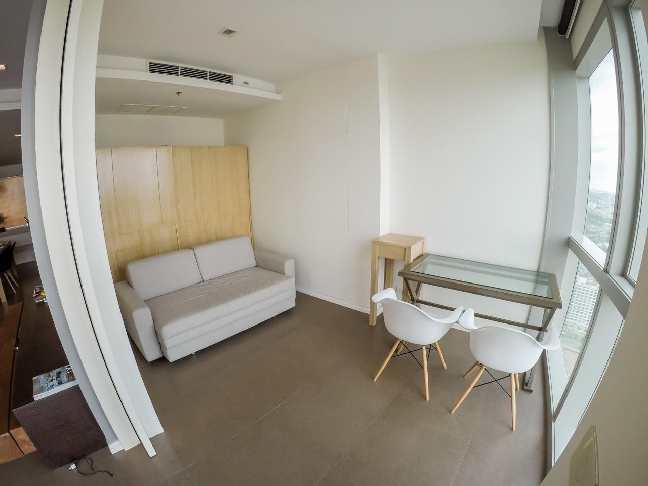 Piri Property Agency's 3 bedrooms Condominiumon 49 floor For Sale 9