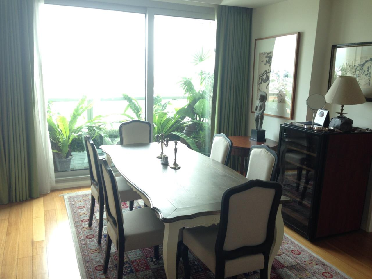 Piri Property Agency's 2 bedrooms Condominiumon 13 floor For Sale 7