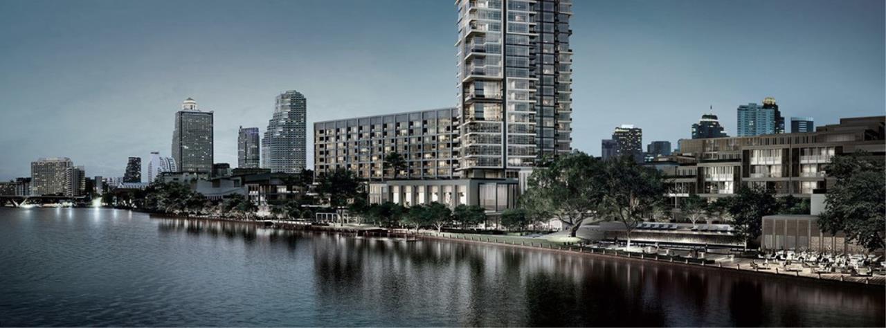 Piri Property Agency's 3 bedrooms CondominiumFor Sale 3