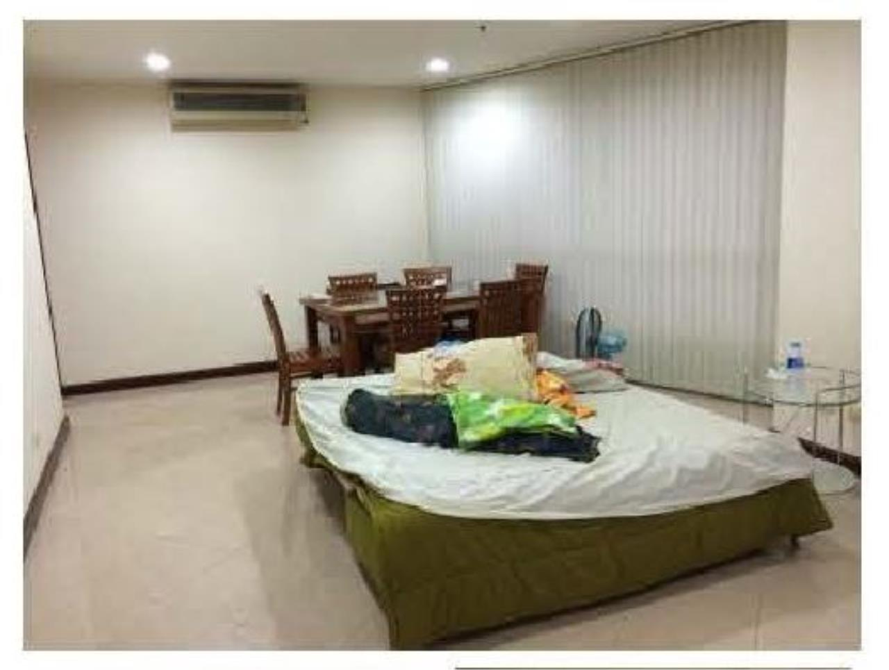 Piri Property Agency's 2 bedrooms Condominiumon 10 floor For Sale 5