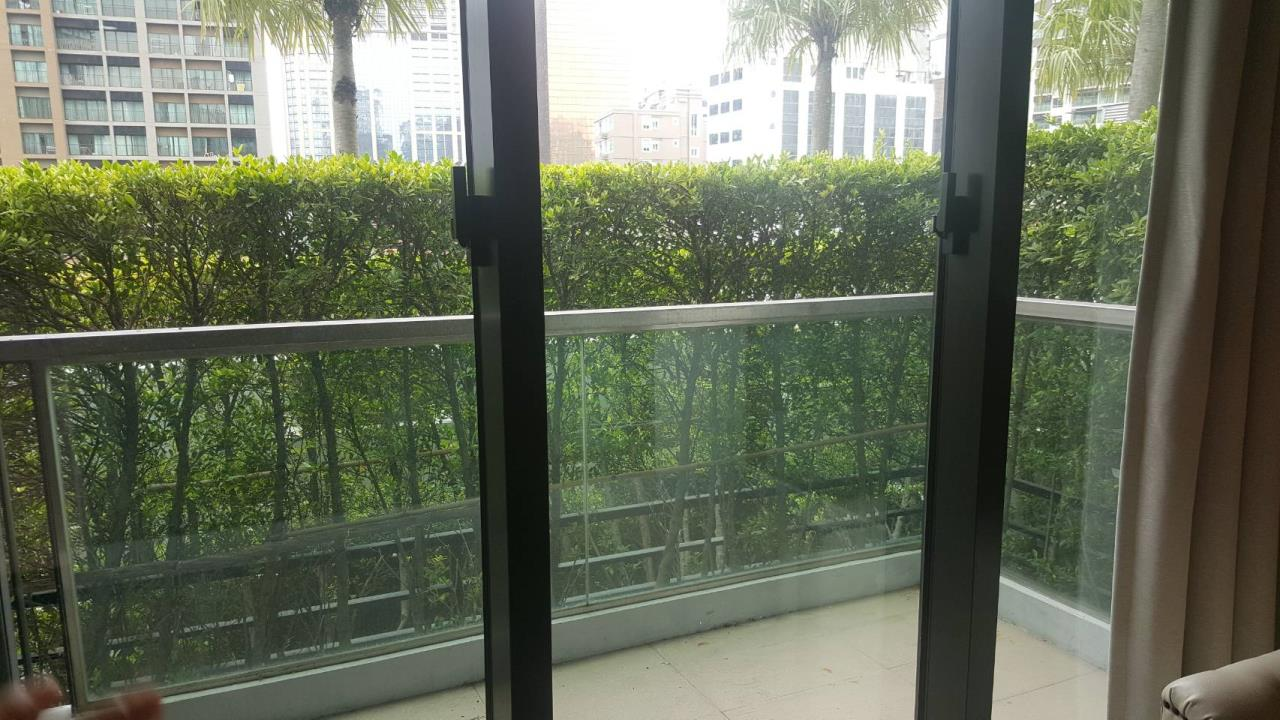 Piri Property Agency's 2 bedrooms Condominiumon 8 floor For Rent 18