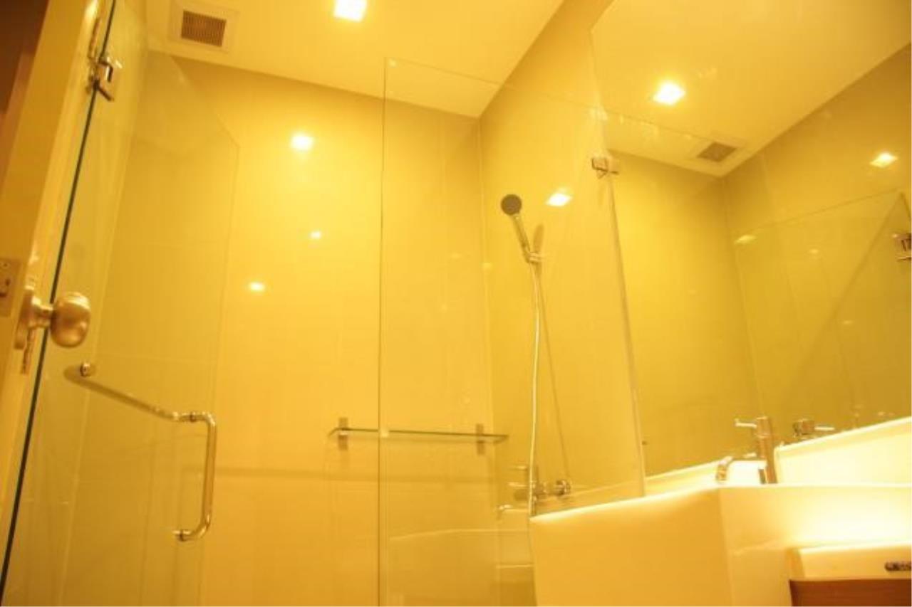 Piri Property Agency's 2 bedrooms Condominiumon 16 floor For Rent 11