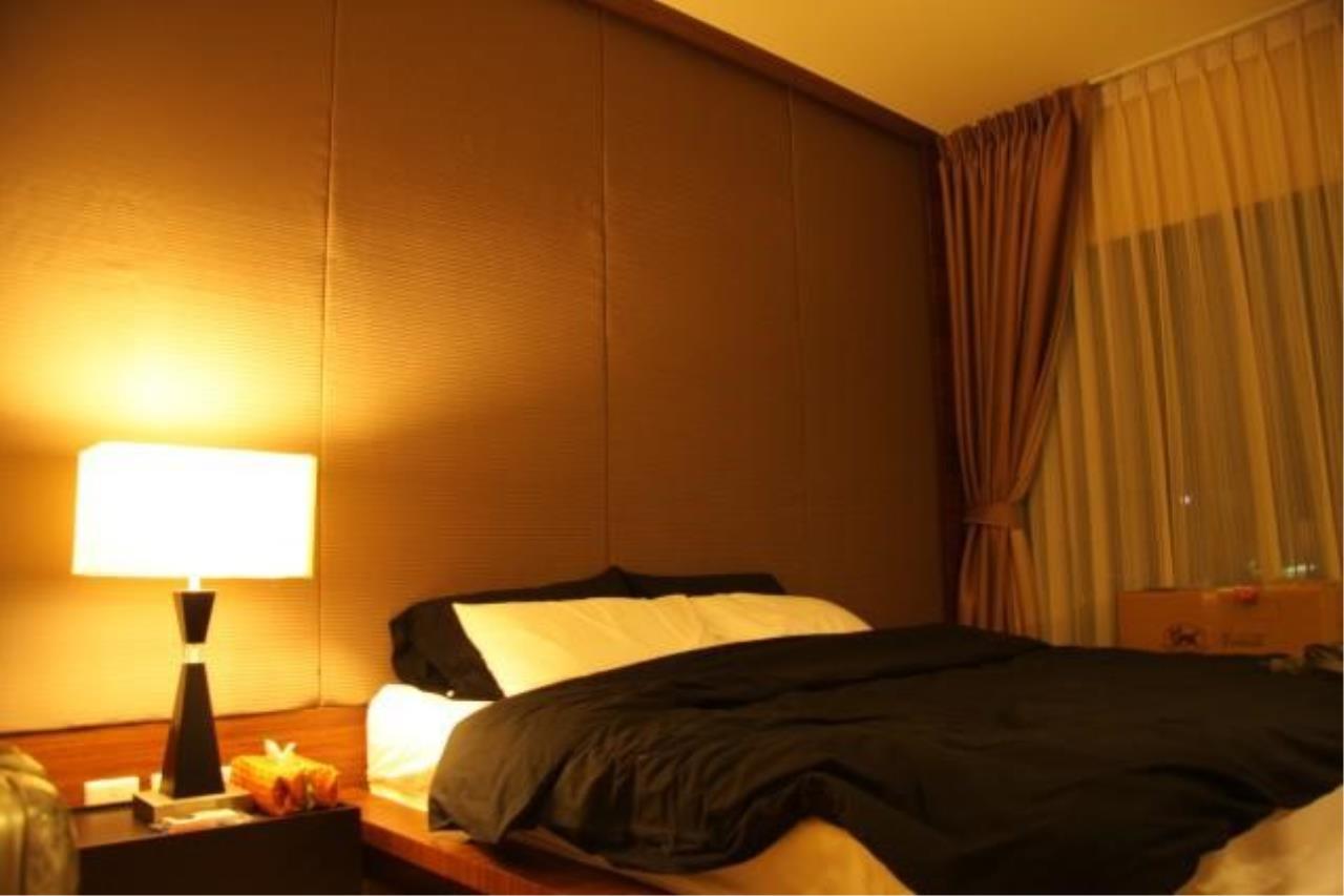 Piri Property Agency's 2 bedrooms Condominiumon 16 floor For Rent 9