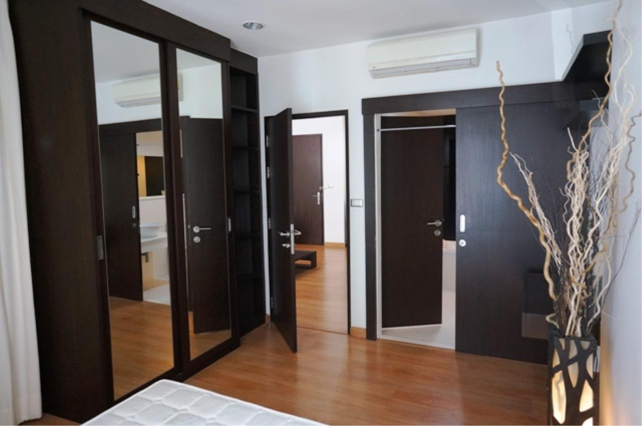 Piri Property Agency's one bedroom  For Rent The Address 42 6