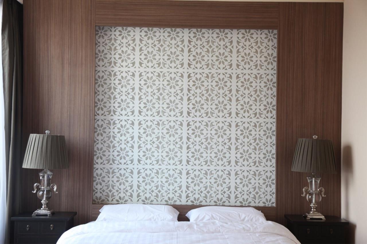 Piri Property Agency's 3 bedrooms CondominiumFor Sale 1