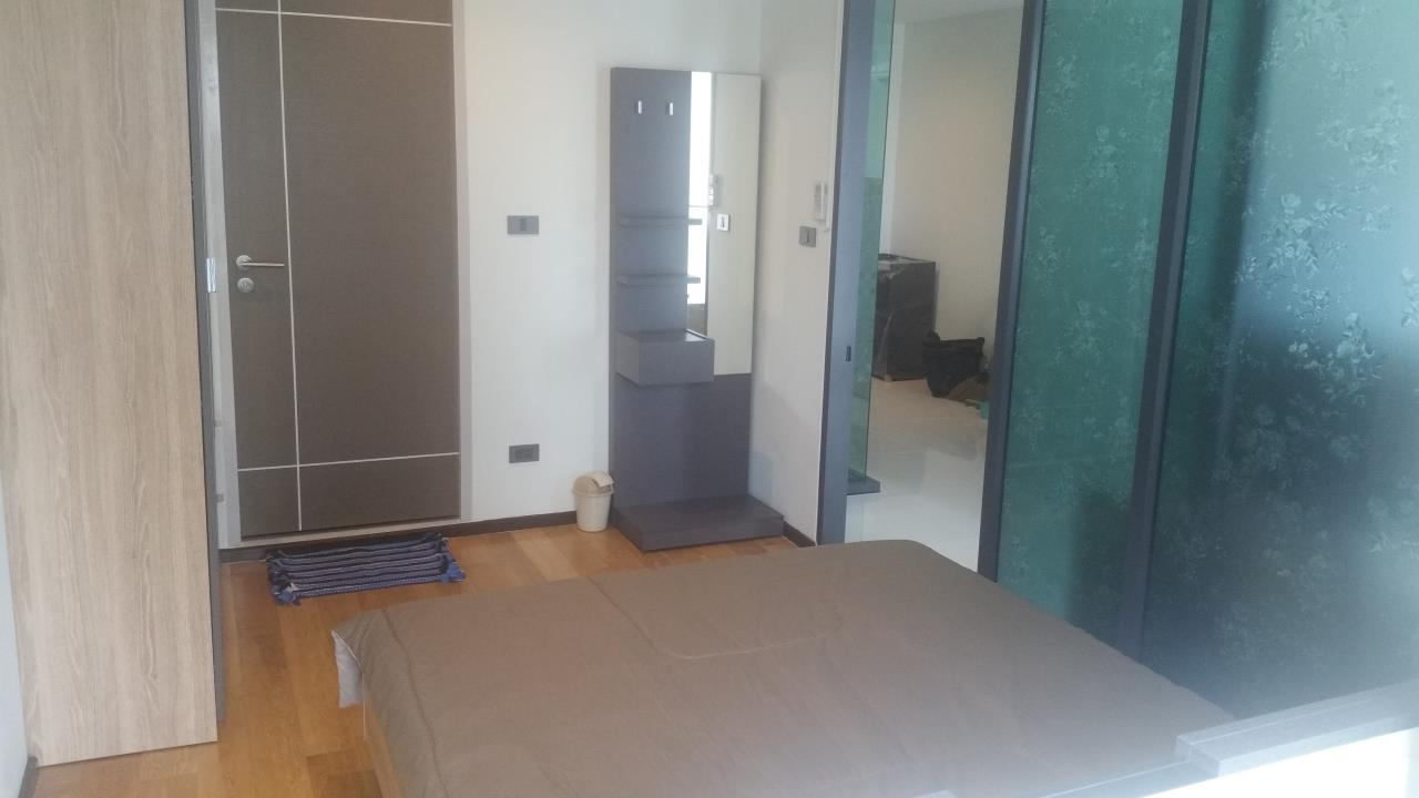 Piri Property Agency's one bedroom CondominiumFor Rent 3
