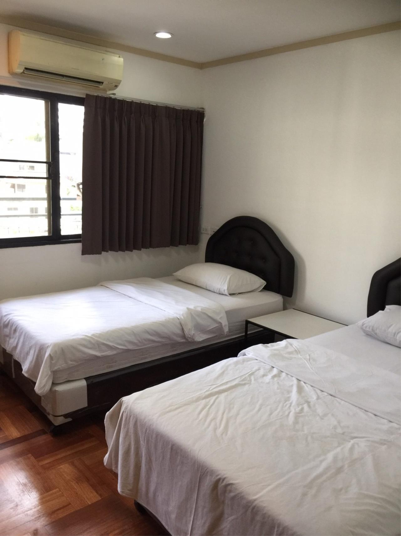 Piri Property Agency's 3 bedrooms Condominiumon 5 floor For Sale 9