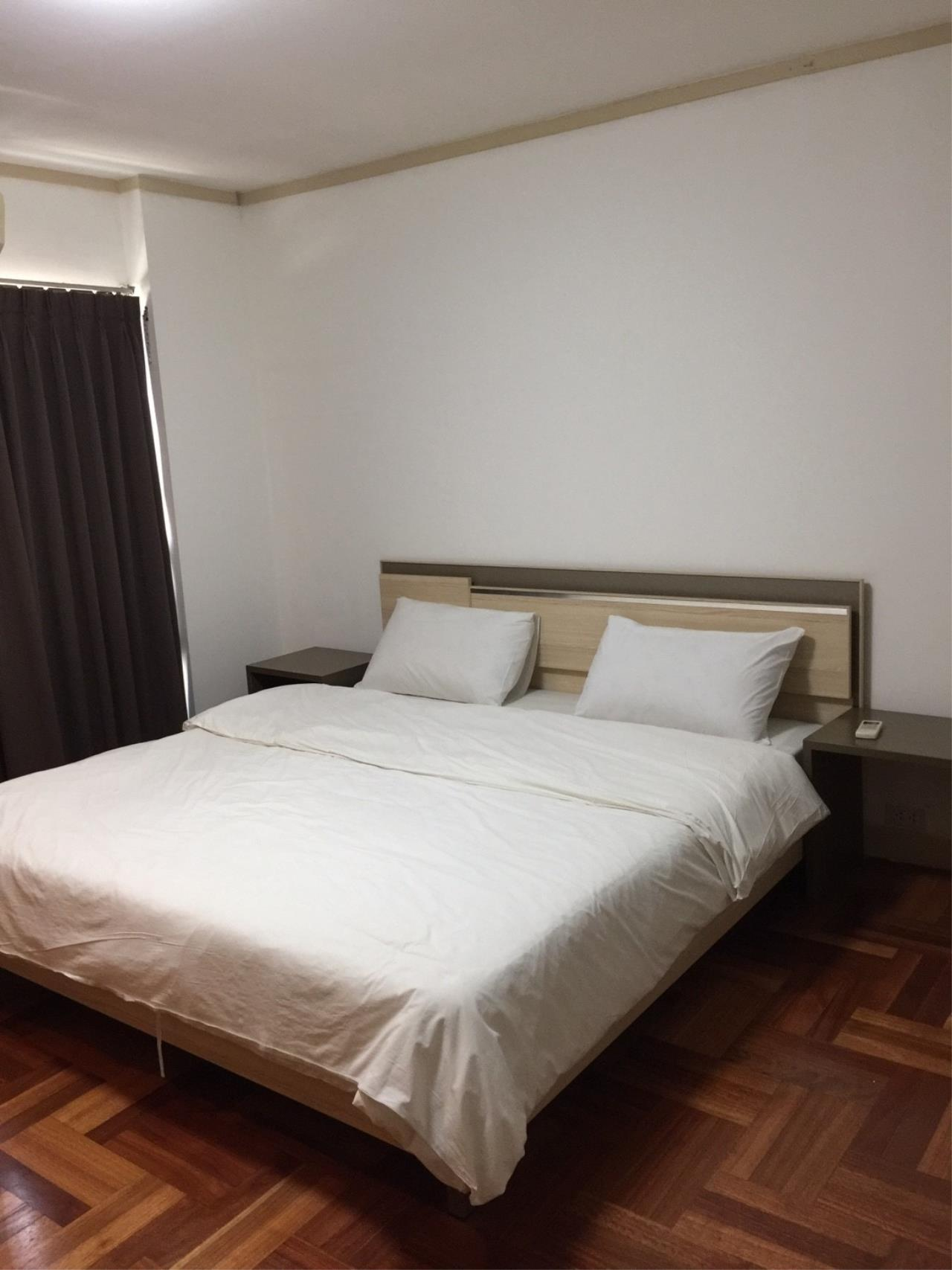 Piri Property Agency's 3 bedrooms Condominiumon 5 floor For Sale 6